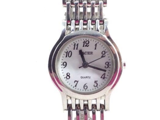reloj pulsera señora racer y30799