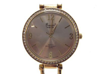reloj pulsera señora otros rq2244
