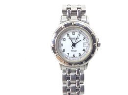 reloj pulsera señora raymond weil tango