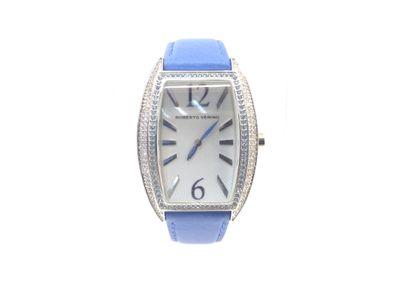 reloj pulsera señora otros 220040