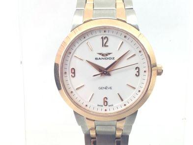 reloj pulsera señora otros 81296-1405