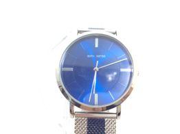 reloj pulsera señora otros k75008