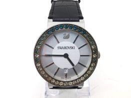 reloj pulsera señora swarovski 1094367