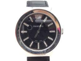 reloj pulsera señora swarovski sm