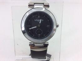 reloj pulsera señora otros no indica