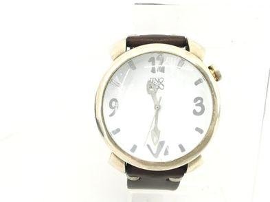 reloj pulsera señora otros 700.322