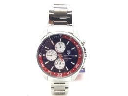 reloj pulsera señora viceroy 42379 atletico de madrid
