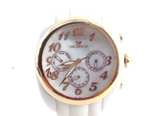 reloj pulsera señora viceroy 432158