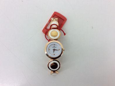 reloj pulsera señora viceroy 46660