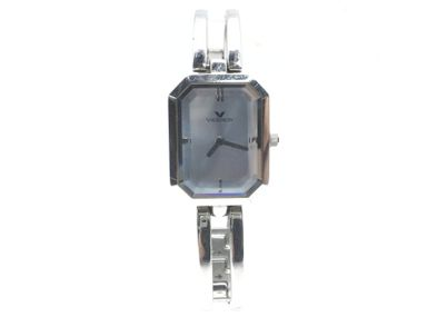 reloj pulsera señora viceroy 47170