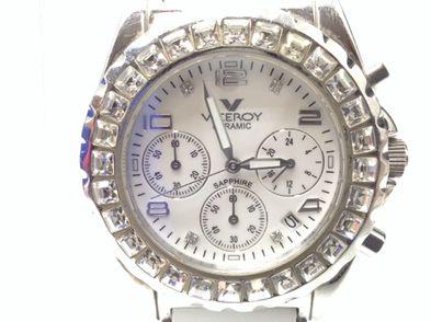 reloj pulsera señora viceroy ceramic