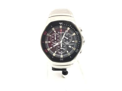 reloj pulsera unisex bulova c877553