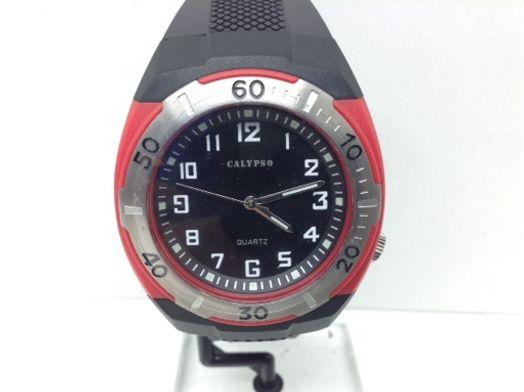 reloj pulsera unisex otros k5214