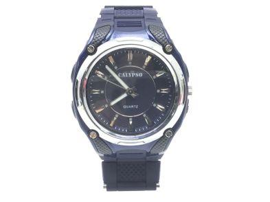 reloj pulsera unisex calypso k5560