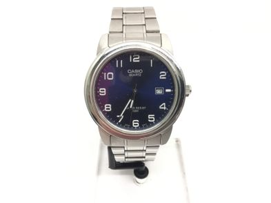 reloj pulsera unisex casio 2784