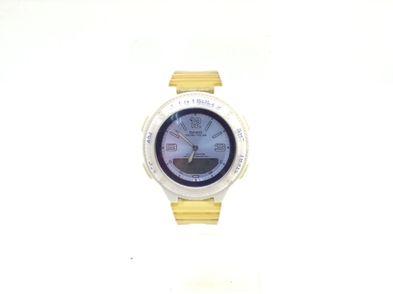 reloj pulsera unisex casio 2790 lcf-30