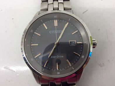 reloj pulsera unisex citizen e111-5083311