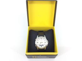 reloj pulsera unisex national geographic ngs 2009