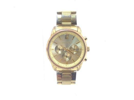 reloj pulsera unisex parmigiani fleurier parfoic