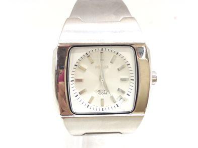 reloj pulsera unisex pulsar yt57-0a80
