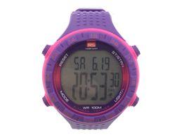 reloj pulsera unisex roslain sport 80.559.004.4