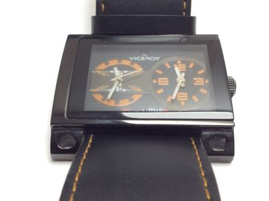 reloj pulsera unisex viceroy 40365
