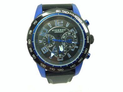 reloj pulsera unisex viceroy 40461