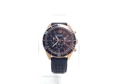 reloj pulsera unisex viceroy 40497