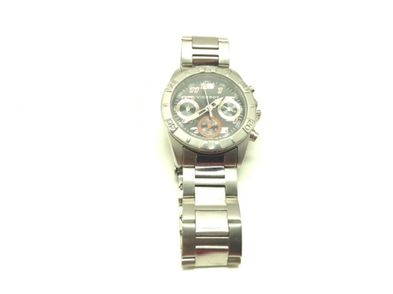 reloj pulsera unisex viceroy 432185