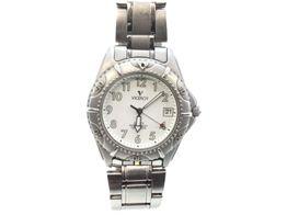 reloj pulsera unisex viceroy 43412