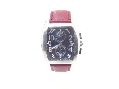 reloj pulsera unisex viceroy 46235
