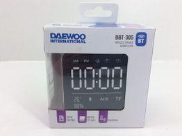 reloj sobremesa otros dbt-305
