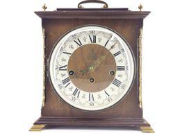 reloj sobremesa fhs 340-020 3 tonos