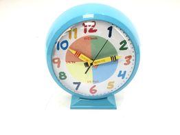 reloj sobremesa otros reloj infantil