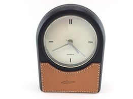 reloj sobremesa sin marca sin modelo