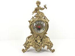 reloj sobremesa otros reloj vintage