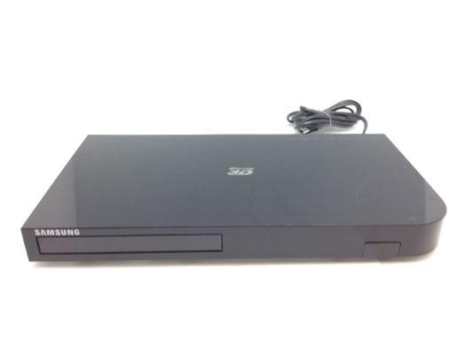 reproductor blu ray samsung bd-h5500