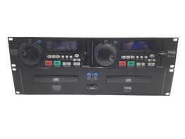 reproductor cd img stage line cd-262 dj