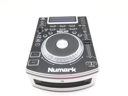 reproductor cd numark ndx 400