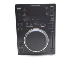 reproductor cd pioneer cdj-350