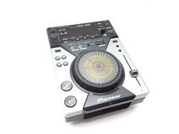 reproductor cd pioneer cdj-400