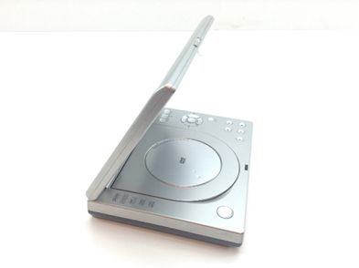 reproductor dvd portatil airis lw256