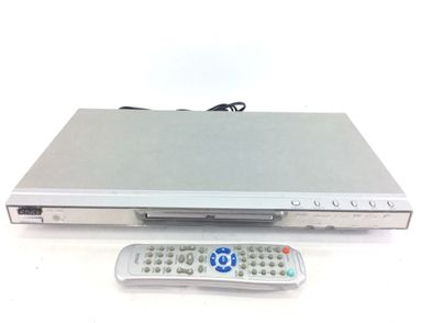 reproductor dvd denver dvd-706k