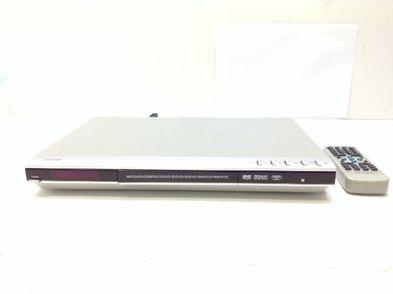 reproductor dvd denver dvd-7728mpge