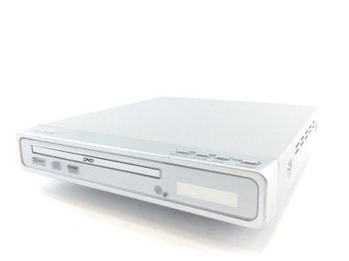 reproductor dvd denver dvd-7748d