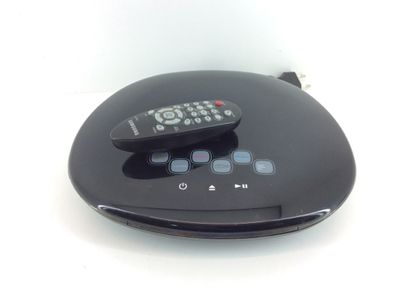 reproductor dvd samsung dvd-h1080 xec