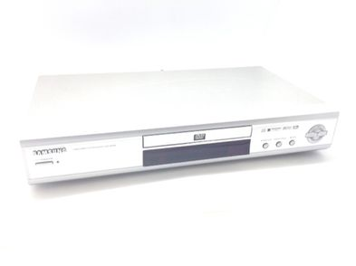 reproductor dvd samsung dvd-m105