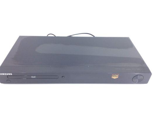 reproductor dvd samsung dvd1080pb