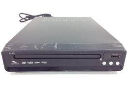 reproductor dvd saytech sy416
