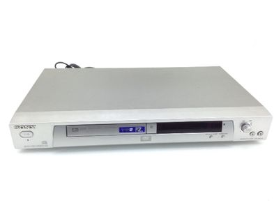 reproductor dvd sony dvp-ns305